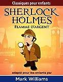 Mark Williams Libros infantiles de misterios y detectives, ley y crimen