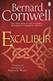Excalibur: A Novel of Arthur (The Warlord...