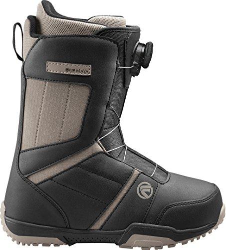 da-donna-flow-maya-boa-2017-stivali-da-snowboard-snowboard-boots-charcoal-100