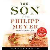 The Son Low Price CD