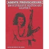 Agents provocateurs /anglais