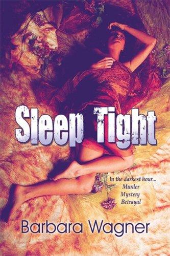 Sleep Tight Cover Image