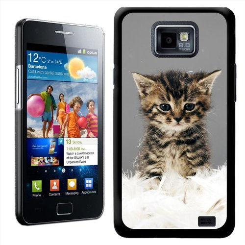fancy-a-snuggle-coque-arriere-rigide-a-clipser-pour-samsung-galaxy-s2-i9100-motif-chaton