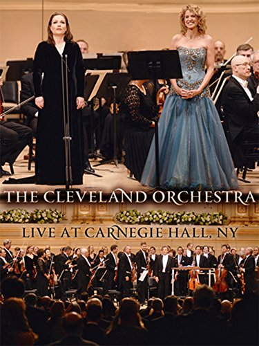 the-cleveland-orchestra-franz-welser-most-live-at-carnegie-hall-ny