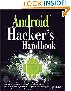 #4: Android Hacker's Handbook