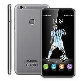 Oukitel U15S - 32GB Smartphone libre Android 6.0 (Pantalla 5.5