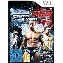 WWE Smackdown 2011 [Midprice]
