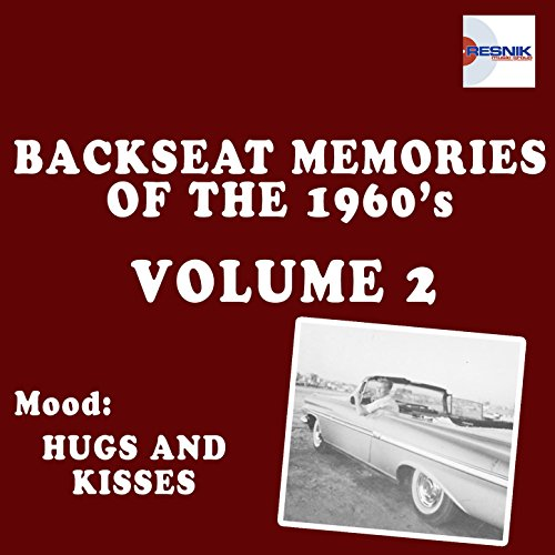 Balboa Memories Balboa Breaker