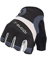 Sugoi Evolution Handschuh