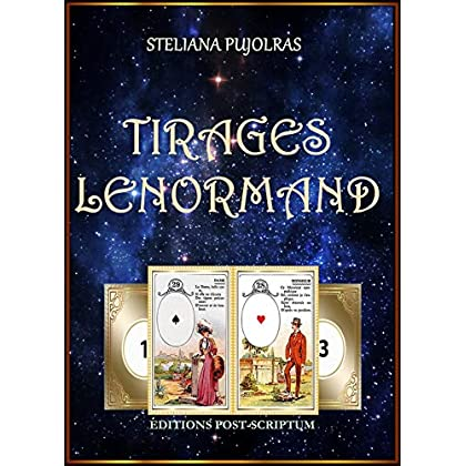 TIRAGES LENORMAND