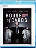 House Of Cards Stg.1 (Box 4 Br)