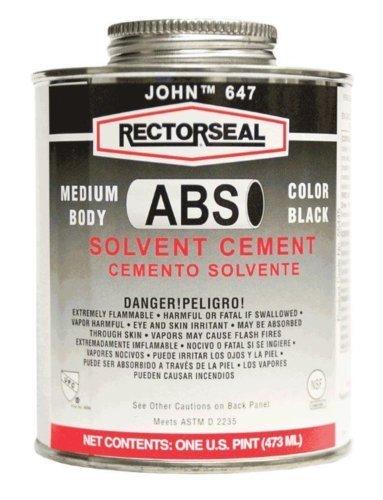rectorseal-55944-quart-647l-low-voc-abs-solvent-cement-by-rectorseal
