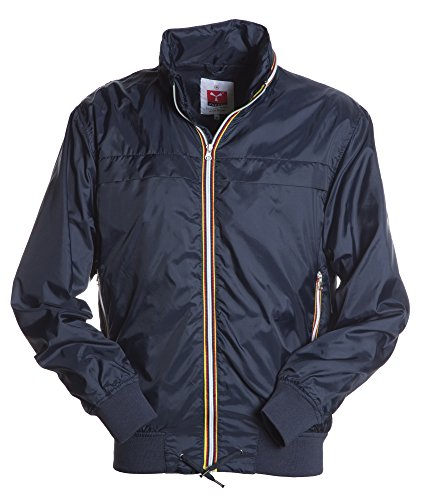 giubbino-lavoro-giacca-impermeabile-con-cappuccio-richiudibile-payper-subway-colore-navy-taglia-2xl