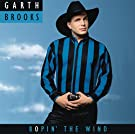 Ropin' The Wind [2014 remastered]