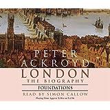 London: Foundations CD