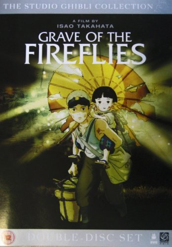 grave-of-the-fireflies-uk-import