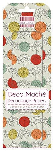 first-edition-arbol-lunares-fsc-papel-mache-para-manualidades-papel-multicolor