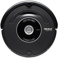 iRobot Roomba 585 - Robot aspirador