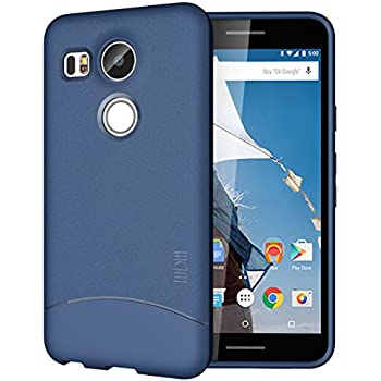 new arrival 7fefa 55ebc Nexus 5X Case, [Heavy Duty] **Slim Protection** i-Blason Google ...
