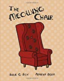 The Meowing Chair