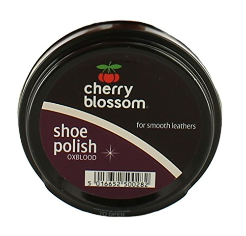 new-oxblood-cherry-blossom-tin-polishes-cleans-restores-shines-oxblood-uk-size-1