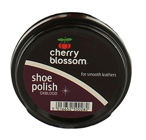 new-oxblood-cherry-blossom-tin-polishescleansrestores-shines-oxblood-uk-size-1