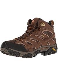 salomon speedcross 4 gore-tex chaussures de trail infraestrutura