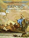 Image de Tiepolo und die Intelligenz der Malerei