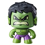 Mighty Muggs Marvel - Hulk, E2165ES0