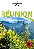 La Réunion En quelques jours - 2ed...