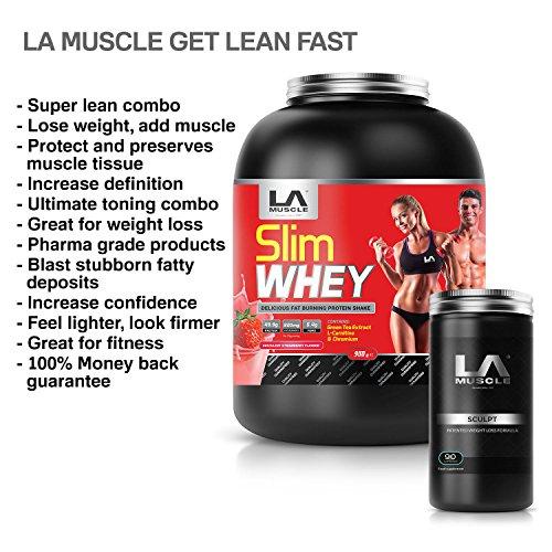 la-muscle-get-lean-fast-super-lean-combo-for-both-men-women-rrp-9998-amazon-exclusive-price-just-369