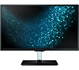 Samsung SMART LT27D390SW/XU 27 LED TV 1080 PIXEL