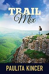 Trail Mix (English Edition)