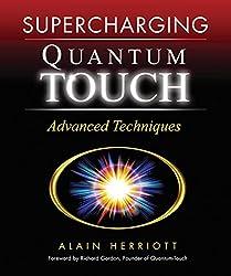 Supercharging Quantum-Touch: Advanced Techniques
