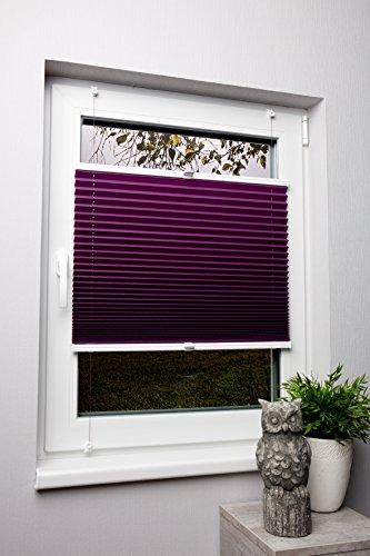 plissee-violett-verspannt-ohne-bohren-verschiedene-grossen-70x130-cm