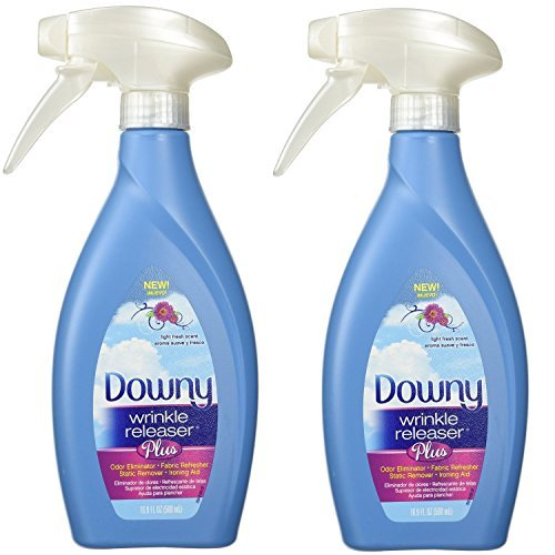 downy-wrinkle-releaser-169-fl-oz-pack-of-2-by-downy