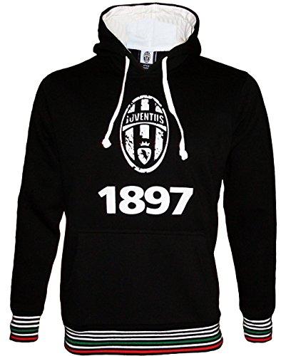 juventus-official-collection-mens-hooded-fleece-sweatshirt-black-black-sizexxl