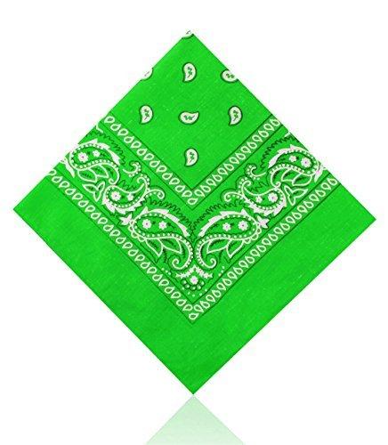 lizzyr-bandana-grau-verde-lime