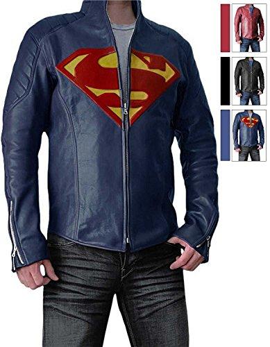 superman-man-of-steel-jacket-best-seller-2xl-blue