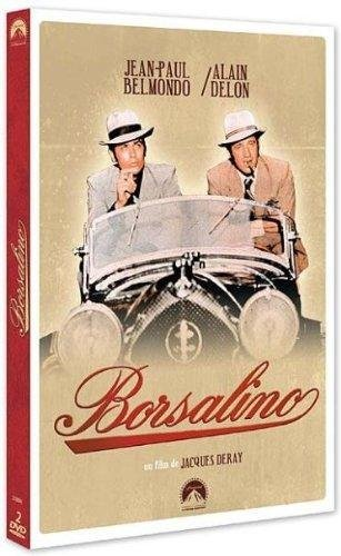 borsalino-edition-simple