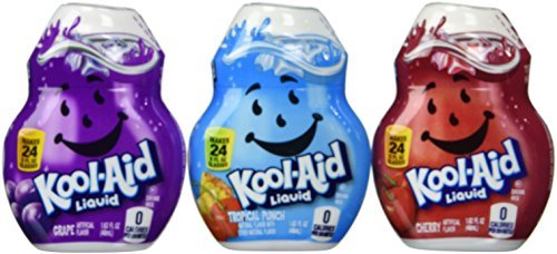 kool-aid-liquid-drink-mix-variety-3-pack-grape-cherry-and-tropical-punch-by-kool-aid