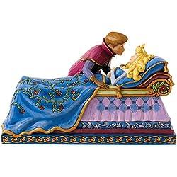 Figura tarta Disney La Bella Durmiente