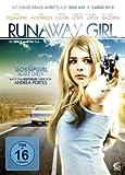 Runaway Girl kostenlos online stream