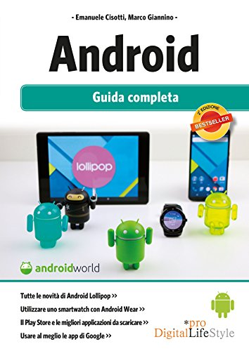 Android: Guida completa