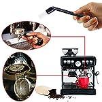 Spazzola-per-Pulizia-della-Testa-del-Gruppo-per-la-Macchina-da-Caff-Espresso-2-pezzi