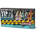 Zombicide - Box of Zombies Set #9 - Very Infected People 1 (VIP #1)