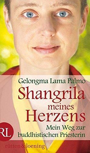 shangrila-meines-herzens-mein-weg-zur-buddhistischen-priesterin