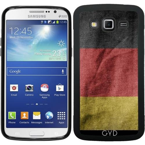 silicone-case-for-samsung-galaxy-grand-2-sm-g7105-germany-flag-berlin-by-wonderfuldreampicture