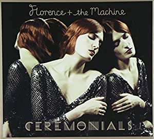 Ceremonials - Édition Deluxe (2 CD)