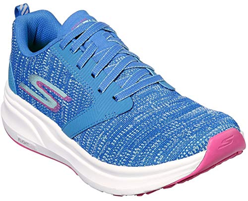 Skechers Women's Go Run Ride 7 Shoe